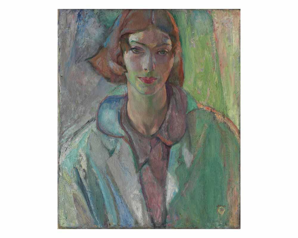 Vera, 1931